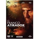 O Franco Atirador (DVD) - Vários (veja lista completa)