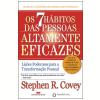 Os 7 H�bitos das Pessoas Altamente Eficazes