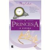 A Princesa à Espera (Vol. 4) - Meg Cabot