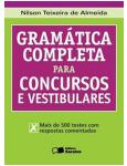 Gram�tica Completa para Concursos e Vestibulares