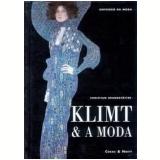 Klimt & a Moda - Christian Brandstätter