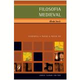 Filosofia Medieval (Vol. 30) - Alfredo Storck