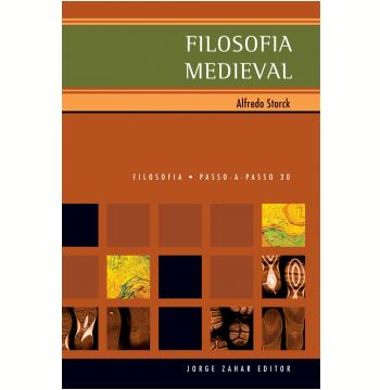 Filosofia Medieval (Vol. 30)