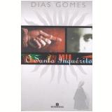 O Santo Inquérito - Dias Gomes