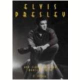 Elvis Presley - Ana Flavia Miziara, Marcelo Costa