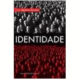 Identidade Entrevista a Benedetto Vecchi
