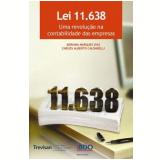 Lei 11.638