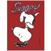 Snoopy Extraordin�rio