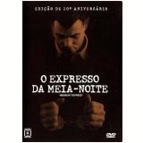 Expresso da Meia-Noite, O (DVD) - ALAN PARKER (Diretor)