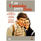 Um Caminho para Dois (DVD) - Stanley Donen  (Diretor)