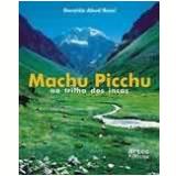 Machu Picchu - Geraldo Abud Rossi