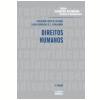 Leituras Juridicas, (vol. 34) - Direitos Humanos