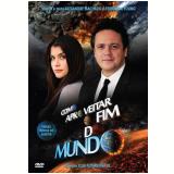 Como Aproveitar o Fim do Mundo (DVD)