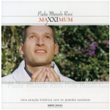 Maxximum - Padre Marcelo Rossi (CD) - Padre Marcelo Rossi