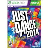 Just Dance 2014 (X360) -