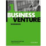 Business Venture 1 - Workbook - Third Edition -