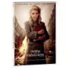A Menina Que Roubava Livros (DVD)