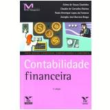 Contabilidade Financeira - Atimo de Souza Coutinho