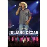 Assim Vive Um Cowboy (DVD) -