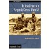 Os Brasileiros e a Segunda Guerra Mundial (Ebook)
