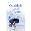 Qualidade Total de Vida (Ebook)