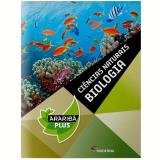 Araribá Plus Ciências Naturais | Biologia -