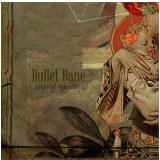 Bullet Bane - Impavid Colossus (CD) - Bullet Bane