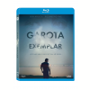 Garota Exemplar (Blu-Ray)