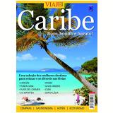 Especial Viaje Mais - Caribe -