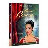 A Última Canção (DVD) - Sara Montiel, Enrique Vera, Armando Calvo