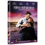 Vidas Separadas (DVD) - Vários (veja lista completa)