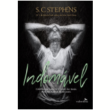 Indomável - S. C. Stephens