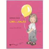 Lina e o Balão - Komako Sakai
