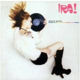 Ira! Isso é Amor (CD) - Ira!