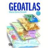 Geoatlas - Maria Elena Simielli