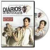 Diários de Motocicleta (DVD) - Walter Salles (Diretor)