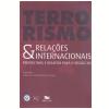 Terrorismo e Rela��es Internacionais