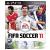 FIFA Soccer 11 (PS3)