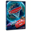Carros 2 (DVD)