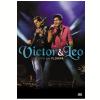 Victor & Leo - Ao Vivo em Floripa (DVD)