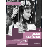 Anna Karênina (Vol. 07) - Liev Tolstói