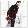 Michael Bublé - Christmas (CD)