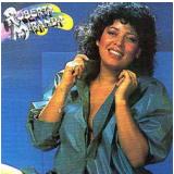 Roberta Miranda (Vol.1) (CD) - Roberta Miranda