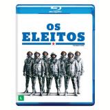 Os Eleitos (Blu-Ray) - Vários (veja lista completa)