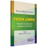 Ficha Limpa -