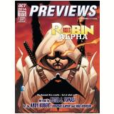 Previews October 2014 Issue 313 (Ebook) - ANDERSON
