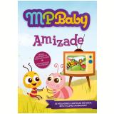 MPBaby - Amizade (DVD) -