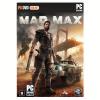 Mad Max BR (PC)