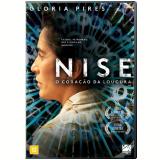 Nise (DVD) - Roberto Berliner