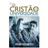 O Crist�o e a Universidade (Ebook)
